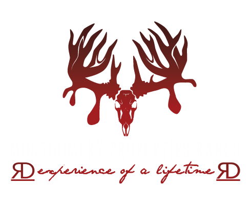 Montgomery Properties Ranch